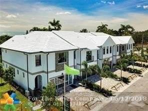 Singlefamily for sale in 4430 SW 32nd Ave, Dania Beach, FL, 33312