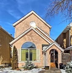 Single Family for sale in 426 28 AV NW, Calgary, Alberta