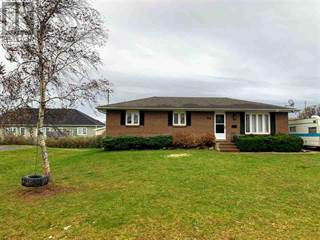 Multi-family Home for sale in 60 Gamble, Summerside, Prince Edward Island, C1N5V7