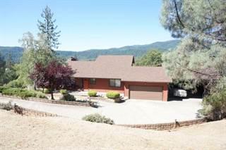 Single Family for sale in 137 Reservoir Road, Weaverville, CA, 96093