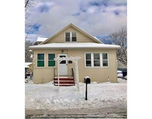 Single Family for sale in 27 Lakevilla Ave, Springfield, MA, 01109