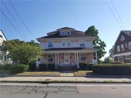 Multifamily for sale in 69 Granite Street, Westerly, RI, 02891
