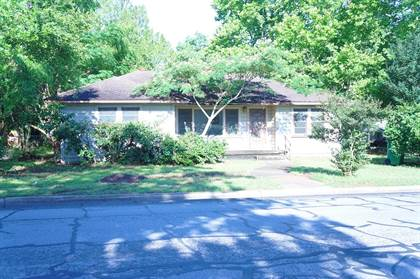 Residential Property for sale in 1300 South Chappell Hill Street, Brenham, TX, 77833