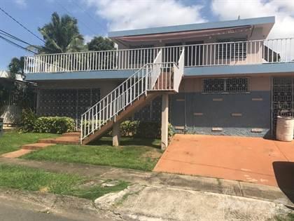Multifamily for sale in Fairview Subdivision, San Juan, PR, San Juan, PR