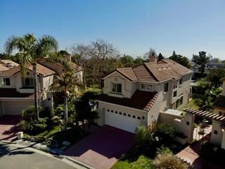 Single Family for sale in 7838 Barstow Street, Ventura, CA, 93004