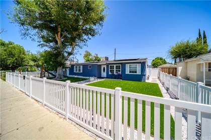 Residential Property for sale in 7036 Aura Avenue 7038, Reseda, CA, 91335