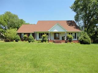 Single Family for sale in 906 Highland Cir, Madison, TN, 37115
