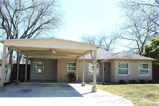Single Family for sale in 705 Apache Trace, Grand Prairie, TX, 75051