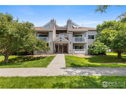 Residential Property for sale in 4840 Twin Lakes Rd 9, Boulder, CO, 80301