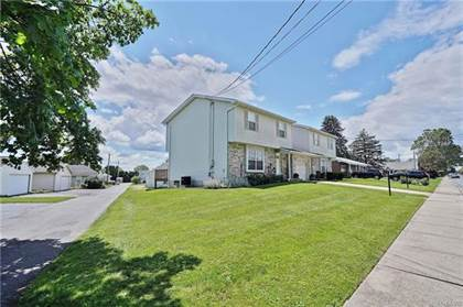 Multifamily for sale in 322 Franklin Street, Emmaus, PA, 18049