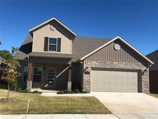 Single Family for sale in 388  N Torc, Fayetteville, AR, 72704
