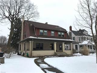 Single Family for sale in 473 East High Ave, New Philadelphia, OH, 44663