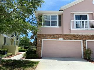 Photo of 5029 5TH WAY N, St. Petersburg, FL