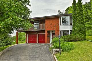 Single Family for sale in 28 McKay Court, Dundas, Ontario, L9H6P1