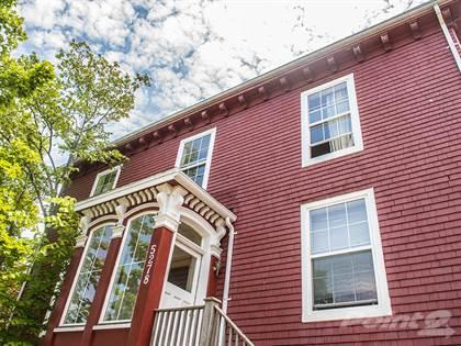 Apartment for rent in 5278 Tobin Street, Halifax, Nova Scotia, B3H 1S2