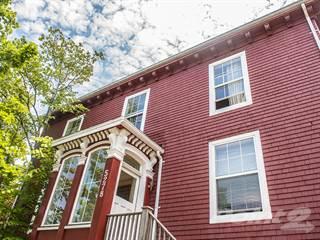 Apartment for rent in 5278 Tobin Street, Halifax, Nova Scotia