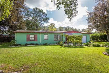 Residential for sale in 3034 NEWELL BLVD, Jacksonville, FL, 32216