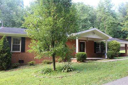 Residential Property for sale in 66 Steep Hill, Paintsville, KY, 41240