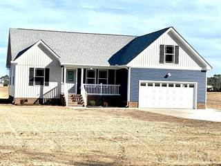 Single Family for sale in 473 Narrow Shore Road Lot  3, Aydlett, NC, 27916
