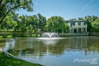 Single-Family Home for sale in 18 Willow Bridge , Amarillo, TX, 79106