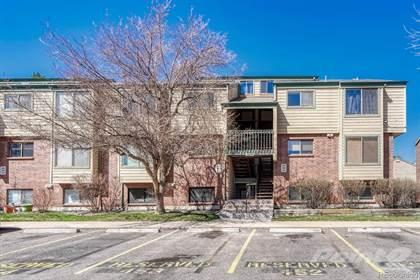 Single Family for sale in 3676 S Depew Street 102, Denver, CO, 80235