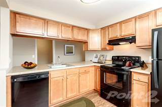 Apartment for rent in Manlius Academy - 1 Bedroom, 1 Bath 500-945 sq. ft., Manlius, NY, 13104