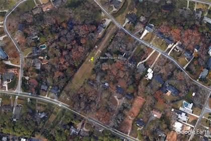 Lots And Land for sale in 1121 Beech Haven Road NE, Atlanta, GA, 30324
