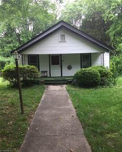 Residential Property for sale in 1312 Pisgah Church Road, Greensboro, NC, 27455