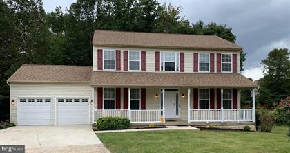 Residential Property for sale in 2476 KENBROOK COURT, Waldorf, MD, 20603