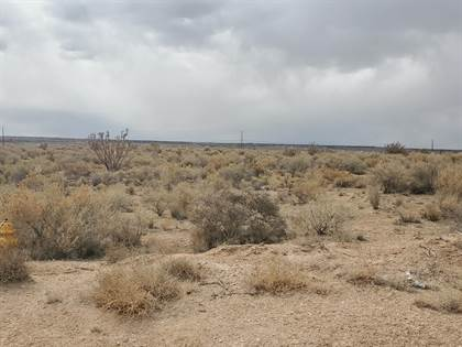 Lots And Land for sale in 1st Street NE, Rio Rancho, NM, 87124