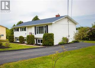 Single Family for sale in 22 Basinview Terrace, Wolfville, Nova Scotia, B4P1S9