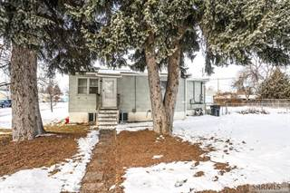 Multi-family Home for sale in 1480 Calkins Avenue, Idaho Falls, ID, 83402