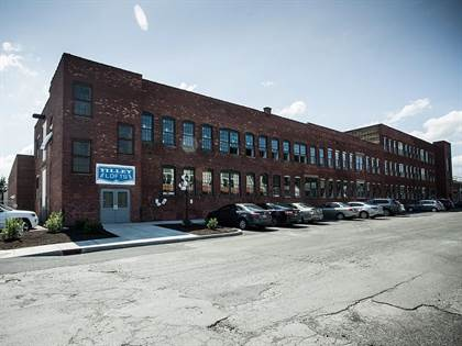 Apartment for rent in The Tilley Lofts, Watervliet, NY, 12189