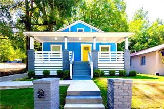 Single Family for sale in 1286 Ladd Street SW, Atlanta, GA, 30310