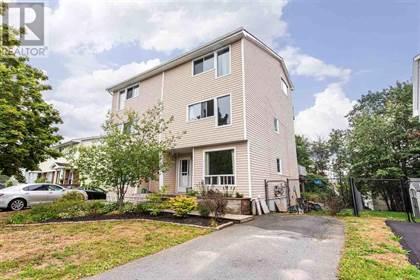 Single Family for sale in 23 Regal Road, Dartmouth, Nova Scotia, B2W4E9