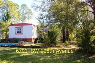 Residential Property for sale in 6791 108th Ave., Cedar Key - Yankeetown, FL, 32625