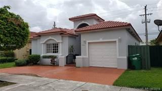 Single Family for sale in 15832 SW 55th Ter, Miami, FL, 33185
