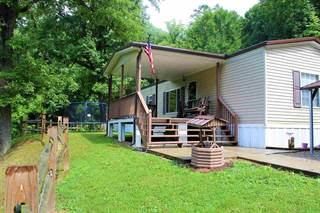Residential Property for sale in 100 Roy Branch Road, Branchland, WV, 25506