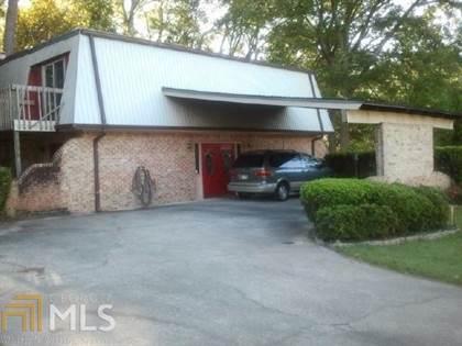 Residential Property for rent in 6300 Ponderosa Ct, Atlanta, GA, 30349