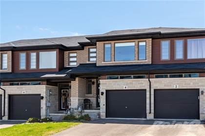 Residential Property for sale in 4 GREENWICH Avenue, Hamilton, Ontario