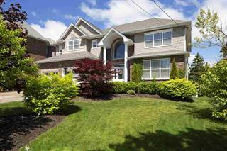 Single Family for sale in 68 Strathaven Close, Bedford, Nova Scotia