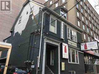 Retail Property for sale in 1518 Dresden Row, Halifax, Nova Scotia