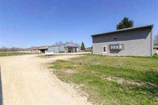 Farm And Agriculture for sale in 1408 179TH Street North, East Moline, IL, 61244