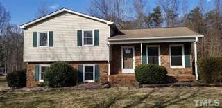 Single Family for sale in 1726 Laurie Drive, Haw River, NC, 27258