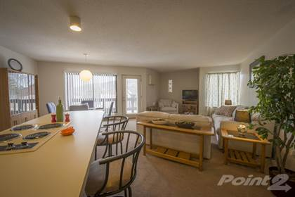 Apartment for rent in INDIAN RIDGE APARTMENTS, Johnson City, NY, 13790