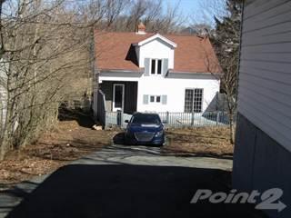 Residential Property for sale in 3 HARRIS ROAD, Dartmouth, Nova Scotia, B2Y 3J2