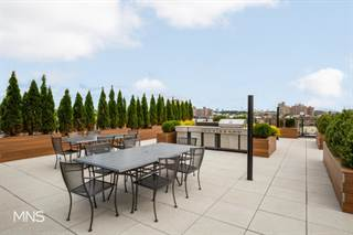 Condo for sale in 2100 Bedford Avenue 5B, Brooklyn, NY, 11226
