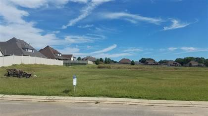 Lots And Land for sale in 44 Buckingham, Jackson, TN, 38305
