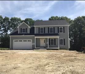 Single Family for sale in 62 Ginger Trail, Greater Greene, RI, 02816