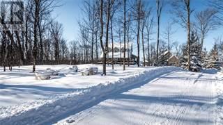 Single Family for sale in 6 OLD HEMLOCK TL, Huntsville, Ontario